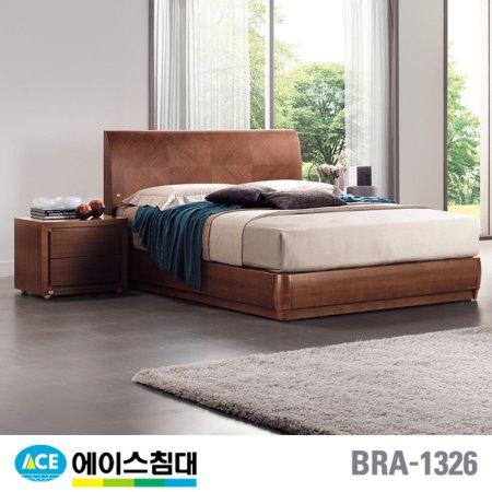 BRA 1326-T CA등급/LQ(퀸사이즈) _월넛