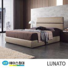 LUNATO HT-L등급/LQ(퀸사이즈) _카멜브라운
