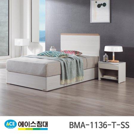 BMA 1136-T CA2등급/SS(슈퍼싱글사이즈)