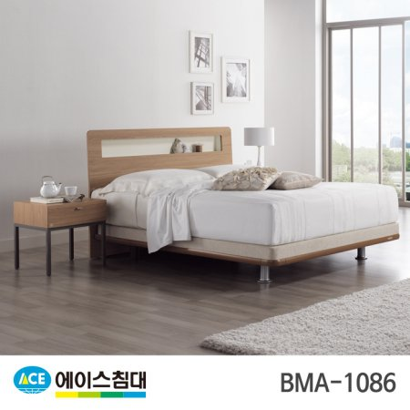 BMA 1086-N HT-L등급/LQ(퀸사이즈)