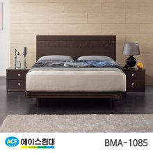 BMA 1085-E HT-L등급/LQ(퀸사이즈) _진오크
