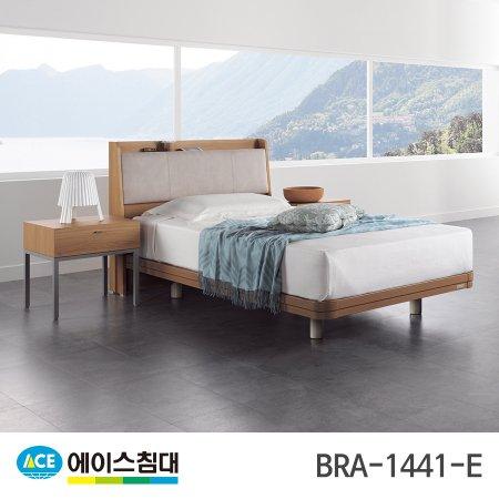 BRA 1441-E CA등급/SS(슈퍼싱글사이즈)
