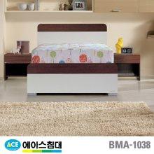 BMA 1038-A CA등급/SS(슈퍼싱글사이즈) _아이보리+화인