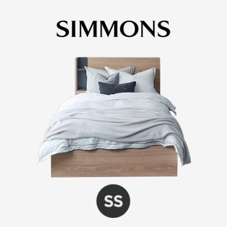 르토 C. N32 새터데이. 슈퍼싱글 침대