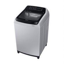 일반세탁기 WA14N6781BG [14KG]