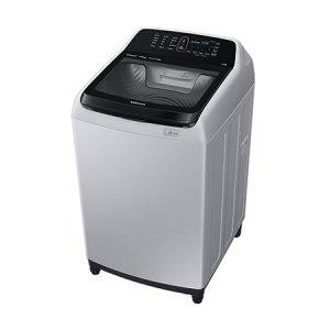 일반세탁기 WA14N6781BG [14KG / 액티브워시 / 회오리세탁 / 다이아몬드필터]