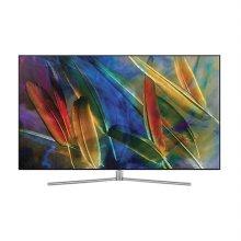 189cm QLED TV QN75Q7FAMV (스탠드형)