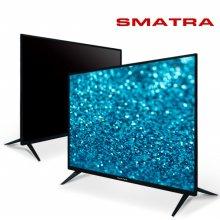 L.POINT 1만5천점 증정/43형 FHD TV (109cm) / SHE-430P[스탠드형 / 자가설치]