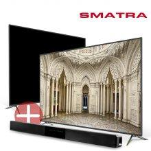 78형 UHD TV (198cm) / UHD78F (전용 액세서리 별도 구매가능)