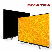L.POINT 1만점 증정/32형 FHD TV (81cm) / SHE-320XQ[스탠드형 / 자가설치]