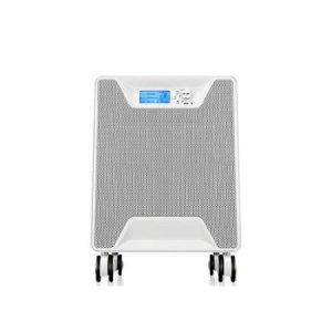 프리미엄 공기청정기 AG600/AG600S/AG900 3종