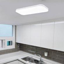 LED 나린시스템 주방등 25W