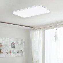 LED 나린시스템 거실등 60W