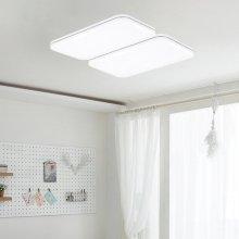 LED 나린시스템 방등 30W