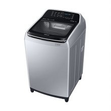 일반세탁기 WA16N6790CS [16KG / 액티브워시 / DD+모터 / 무세제통세척 / 회오리세탁 / 워블테크 / 4중진동저감]