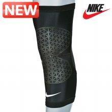 나이키 아대 /Q- FA0225-001 / NIKE 프로 컴뱃 KNEE 슬리브(무릎보호대) 무릎보호패드