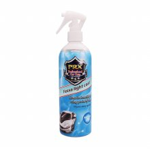 차량 표면 보호 불소 코팅제 (400ml)