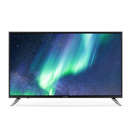 107cm FHD TV L43V6810KK (스탠드형)