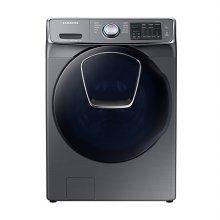 드럼세탁기 WF19N8750KP [19KG / 애드워시 / 세제자동투입 / 버블세탁 / 세탁전용 / 초강력워터샷]