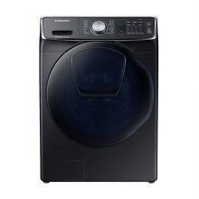드럼세탁기 WD17N7510KV [17KG]