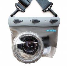 아쿠아팩 451 SLR 카메라 방수팩 소형 FREE