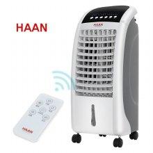 프리미엄 리모컨 냉풍기 HEF-8600