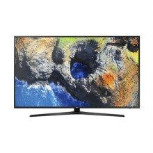 189cm UHD TV UN75MU6190V