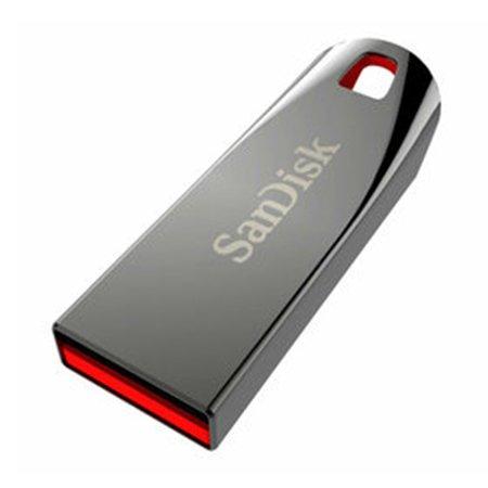 USB 2.0 메모리 16GB