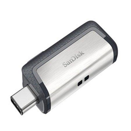 USB 3.1 메모리 64GB