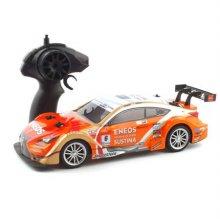 렉서스 RC-F GT500 Team ENEOS SUSTINA R/C카
