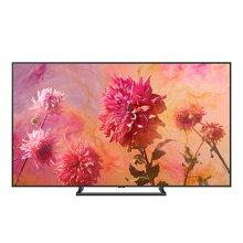 163cm UHD TV QN65Q9FNAFXKR