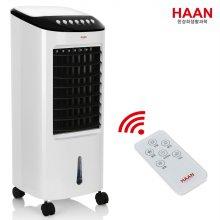 프리미엄 리모컨 냉풍기 HEF-8500