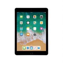 [8월5주차 순차출고] 애플펜슬 호환 9.7 iPad 6세대 WI-FI 32GB 스페이스 그레이 MR7F2KH/A