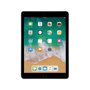 11월6일 이후 순차출고 / 9.7형 iPad 6세대 WI-FI 32GB 스페이스 그레이 MR7F2KH/A