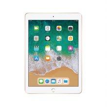 ★혜택가 36.9만 / 수량한정 보호필름 증정 / 즉시배송★ 9.7형 iPad 6세대 WI-FI 32GB 골드 MRJN2KH/A