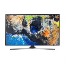 125cm UHD TV UN50MU6350FXKR