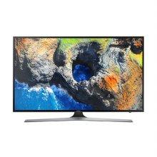 138cm UHD TV UN55MU6350FXKR