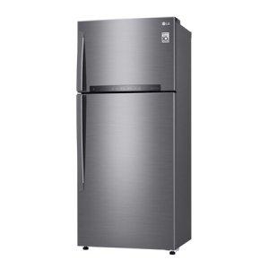일반 냉장고 B507SM (507L)