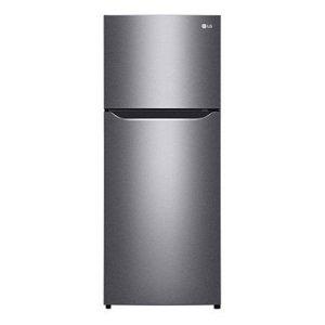 일반냉장고 B187SM [189L]