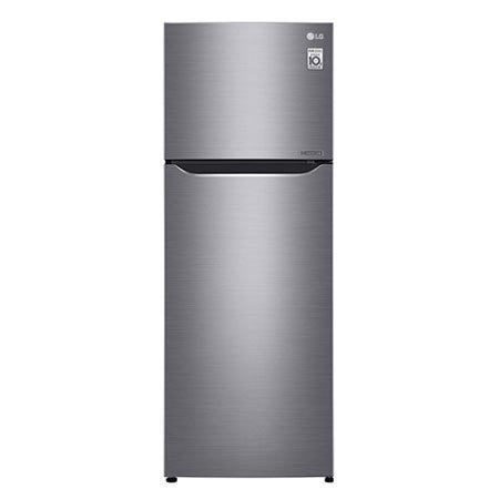 일반냉장고 B327SM (311L)