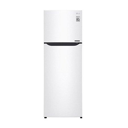 일반냉장고 B327WM (311L)
