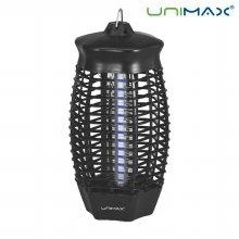 가정용 모기퇴치기 UMK-808W
