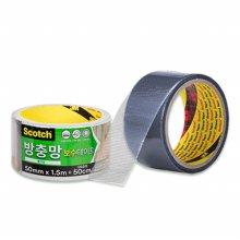 3M 방충망 보수테이프