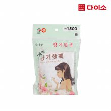 36414_[다이소]향기핫팩2매(장미향)-1009016