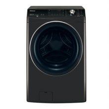[배송지역한정]드럼세탁기 클라쎄 DWD-15PDBHR [15KG]
