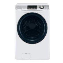 드럼세탁기 클라쎄 DWD-15PDWCR[15KG / 경사드럼 / 마이크로버블 / 서랍식세제투입 / 에너지소비효율1등급 / 소음진동제어]