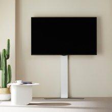 벽을 뚫지않는 TV 스탠드 스탠드잇600 (75까지 호환)