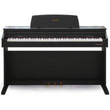 [설치비 3.5만원] 영창 디지털피아노 KT-1/ KT1(로즈우드)전자피아노