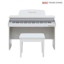 [견적가능+무료배송] 영창 디지털피아노 도레미