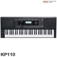 [견적가능] 영창 커즈와일 KP110/KP-110